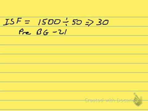 calculating-premeal-insulin-dose