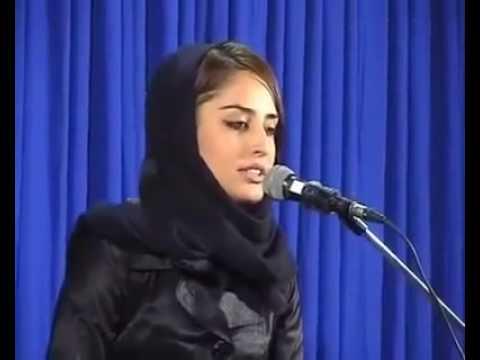 Hila Sedighi - Poem (English Subtitle) for oppressed students of Iran.mp4