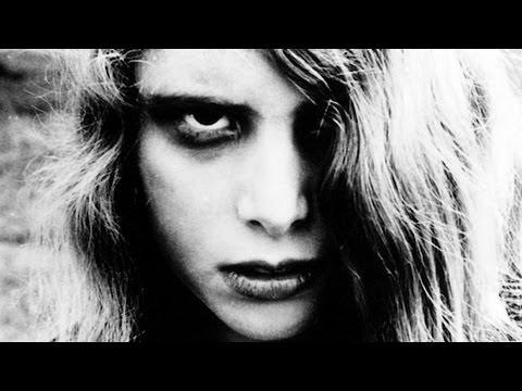 Stereo Total - Film d'Horreur