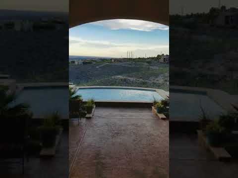 Westside Home For Sale on Rocky Pointe Dr. El Paso TX