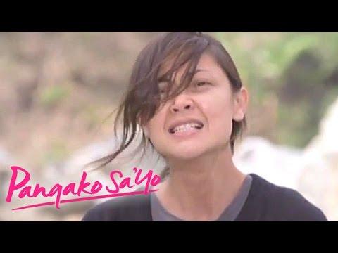 Pangako Sa'Yo: Vengeful Amor