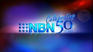 NBN 50th ID 2012 HD