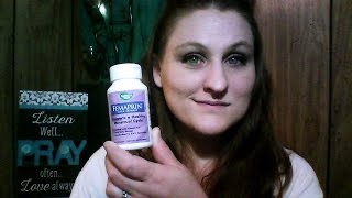 How Vitex can help you get Pregnant FASTER!