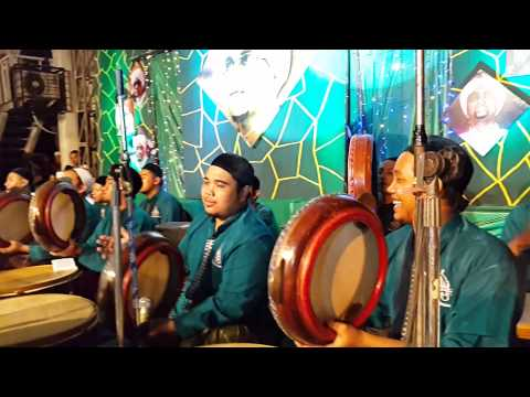 "Nurul Musthofa 23 Sep 15 ""Takbir Idul Adha 1436 H"""