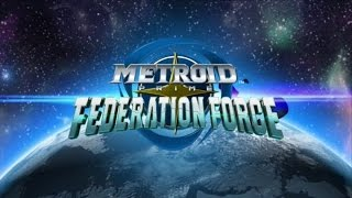 Why Metroid Prime: Federation Force Won