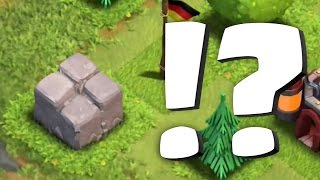 Clash of Clans - RARE STONE!! || 3 LEADERS IN ONE CLAN!