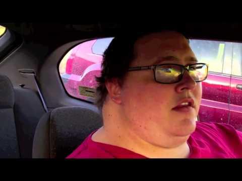 Obesity & Fast food