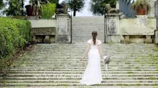 Wedding in Rome - Свадьба в Риме(, 2015-05-14T15:12:22.000Z)