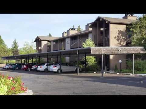 Lincoln Village Apartments Spokane Wa