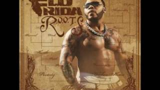 Flo rida - R.O.O.T.S(Instrumental) + Lyrics