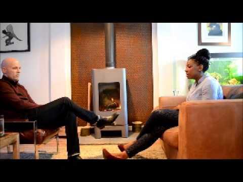 Inner Talk with Nyasha