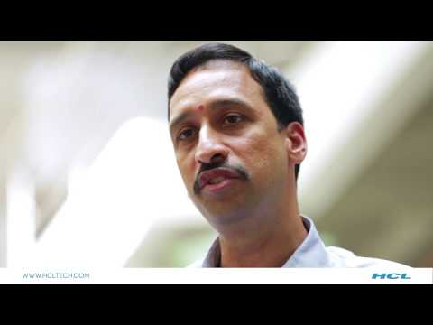 Global IT careers now possible with HCL Madurai