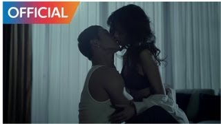 김현중 (Kim Hyun Joong) - Your Story (Feat. Dok2) MV