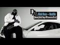 Rick Ross Hustlin Dawaj Alek Trap Remix mp3