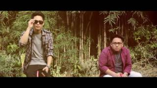 agaw tingin by yhel and mike official music video