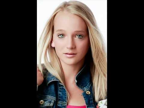 Nicole Seibert Tochter