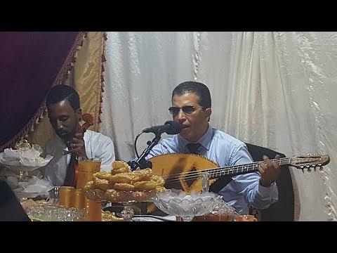 Mustapha Belahcene (Soirée complète à Koléa le 14/09/2017 Chez la famille Khelil )