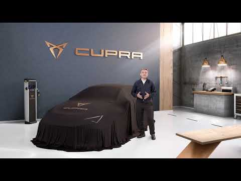 SEAT GVA Web Media Conference   HD 1080p