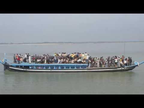 Majuli Travel Guide & Tours | BreathtakingIndia.com