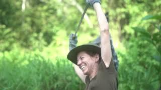 APE Malaysia Borneo Wildlife Safari Project