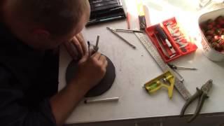 видео Ремни для хлебопечек
