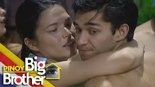Subscribe to Pinoy Big Brother channel! - http://bit.ly/PinoyBigBro...