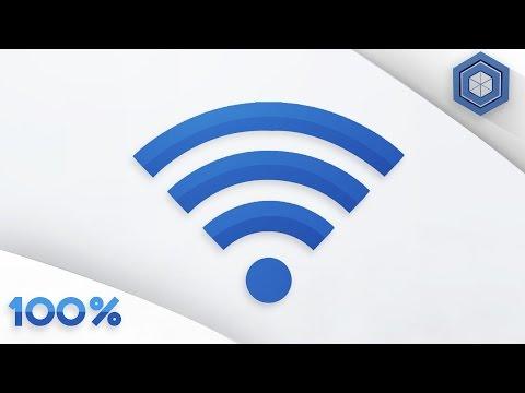 Comment booster sa connexion internet au maximum ?