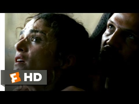 Agora (9/9) Movie CLIP - The Stoning of Hypatia (2009) HD
