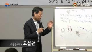[시흥아카데미 자치보감] 갯골습지학교(기본) - 갯벌환…