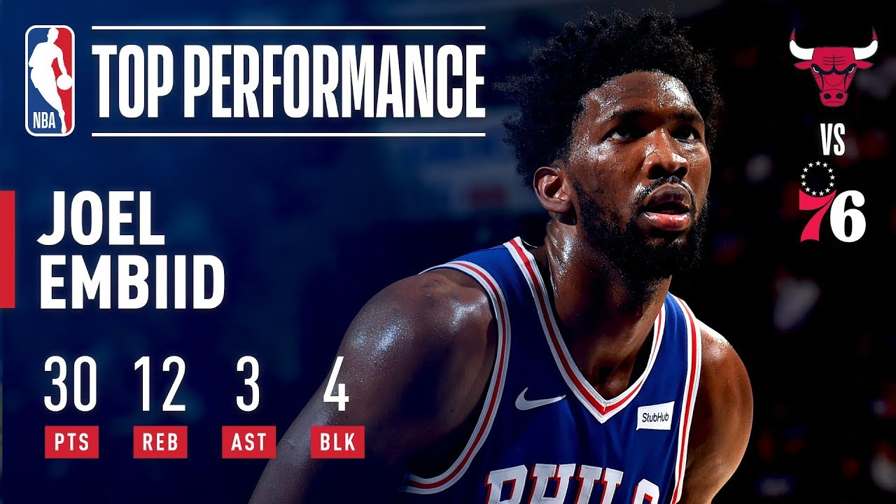 joel-embiid-drops-30-pts-and-12-rebs-vs-chicago-bulls-october-18-2018