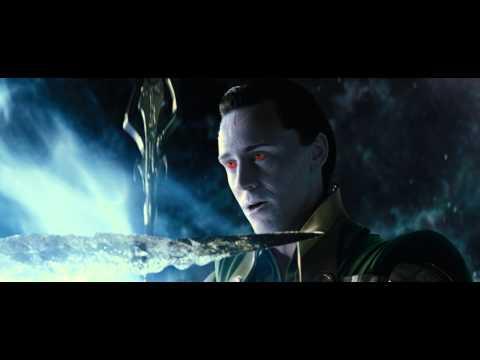 Loki | Neverland