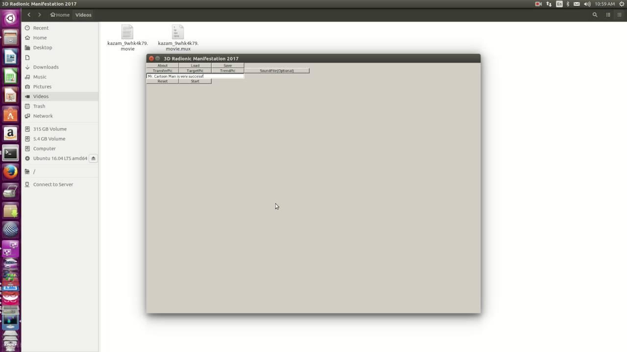 GRATUIT 7.7.3 TÉLÉCHARGER PROGDVB