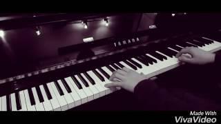 Hachiko piano filme sempre ao seu lado