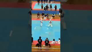 mioチャンネル 小学2年女子 宮崎県大会 thumbnail