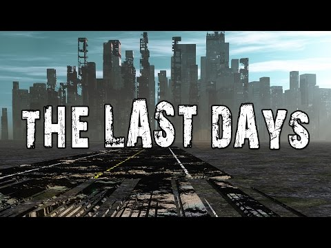How To Survive the Last Days | Rick Renner | Sid Roth's It's Supernatural