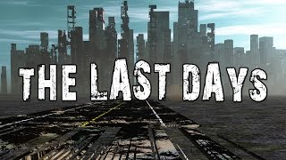 How To Survive the Last Days | Rick Renner | Sid Roth