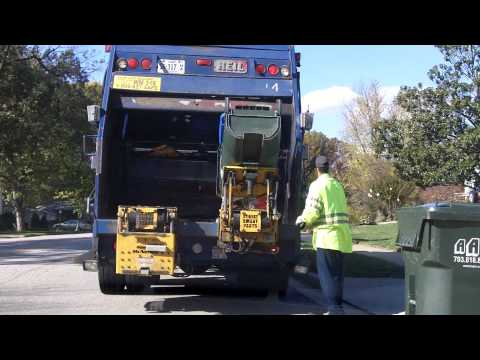 Aaa Trash Removal Services Recycle Collection