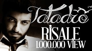 Repeat youtube video Taladro - Risale (2014)
