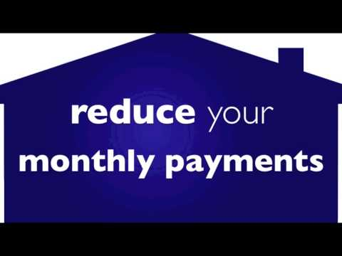 Cupertino, CA Home Loans - Low Interest Rates (866) 700-0073