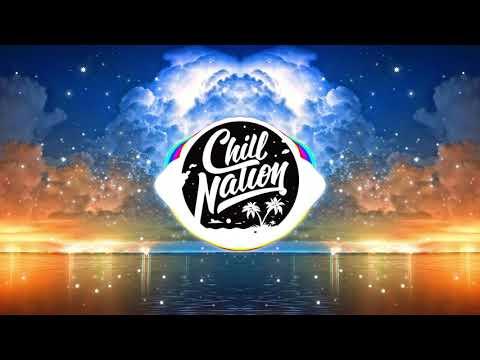 Kasbo Vancouver Sleep Clinic - Lune Manila Killa Remix