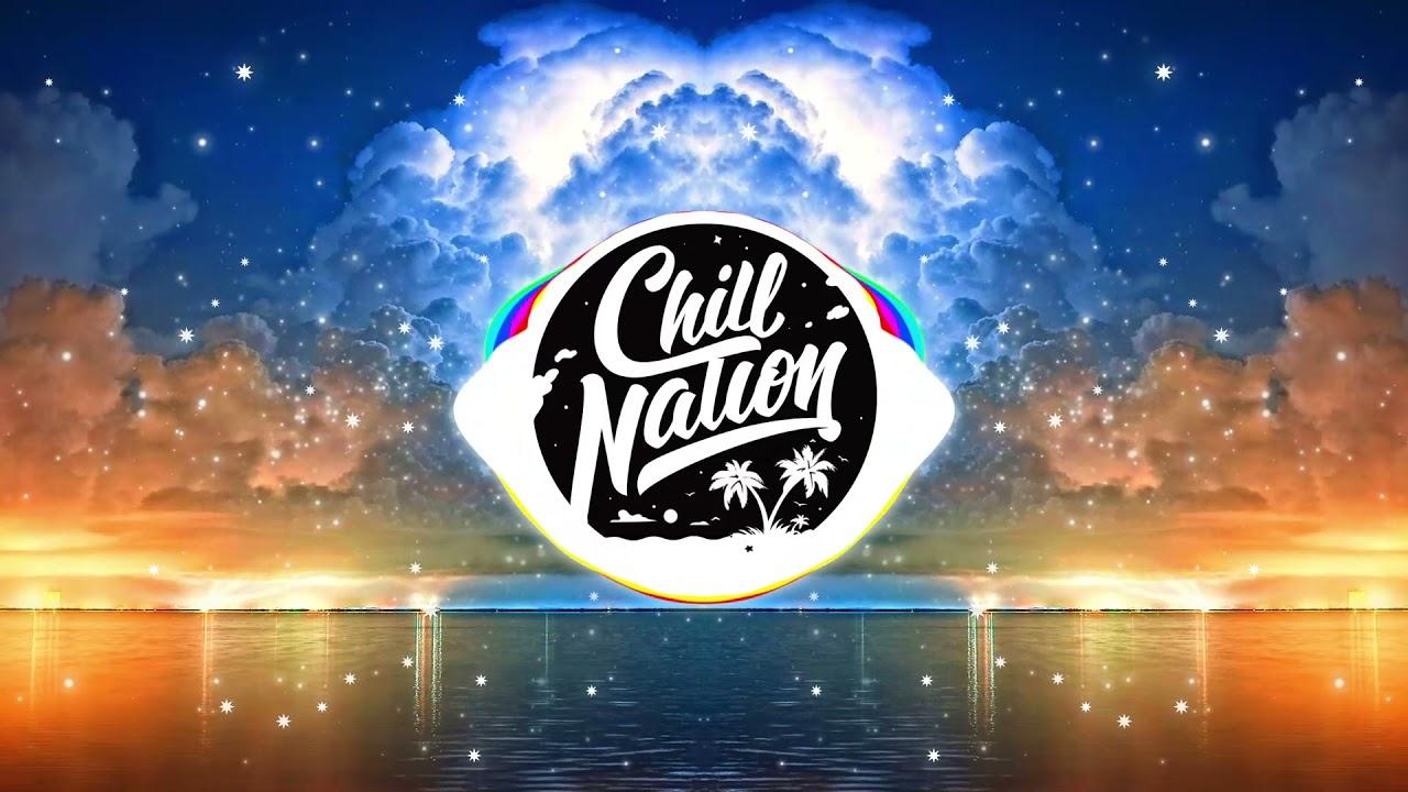 Kasbo, Vancouver Sleep Clinic - Lune (Manila Killa Remix)