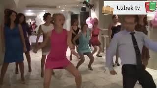Бу чоллар йомон чоллар Uzbektv ракисчи чоллар