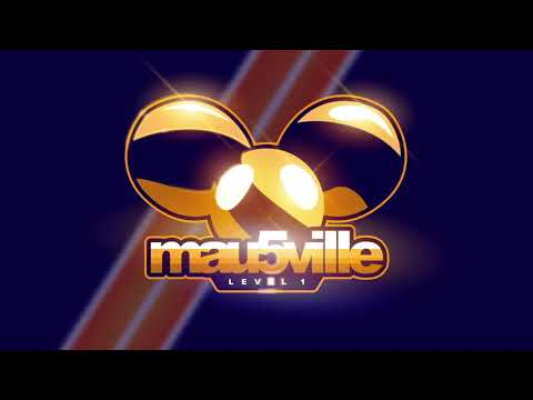 deadmau5 feat. Rob Swire - Monophobia [Tradução/] #mau5ville
