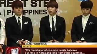 GMA News Online: http://www.gmanews.tv Facebook: http://www.faceboo...