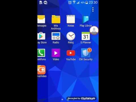 Tutorial Como Descargar Juegos gratis PD: Sólo para celular y tablet Android