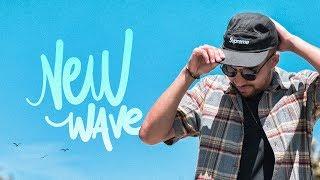 Matheus Guimaraes - New Wave (ft. Alex Wolfe)