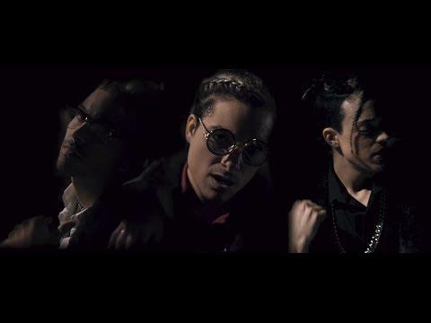 KNGS- Crown the Kings [Official Video]