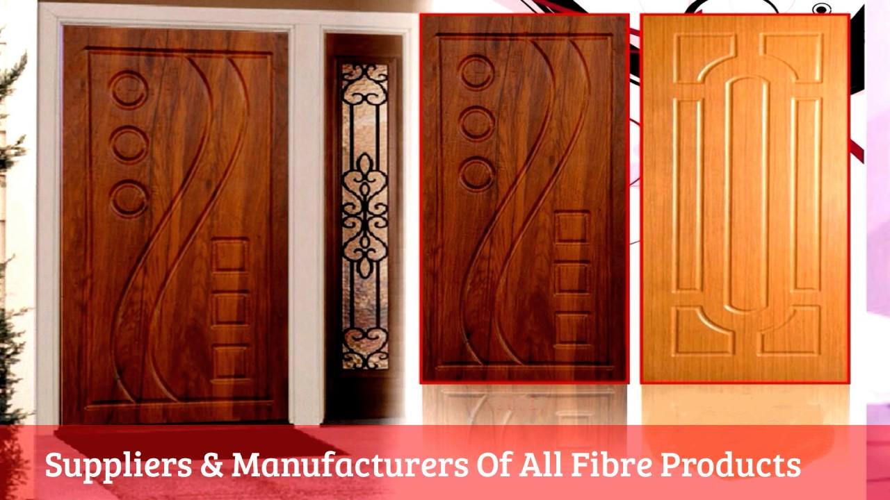 Hindustan Fibre Industries - Manufacturers Of Fibre Sheets Chemical Doors & Hindustan Fibre Industries - Manufacturers Of Fibre Sheets Chemical ...