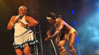 Download Botswana traditional dance & choir music[ mixed by DJ DR BAX] MP3 song and Music Video