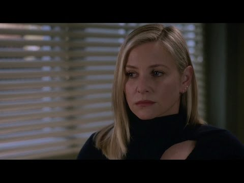Arizona Robbins 13x15 Part 2
